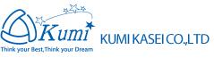 KUMI KASEI CO.,LTD